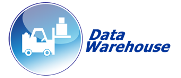 Best Data Warehousing training institute in calicut