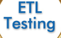 Best ETL Testing training institute in calicut