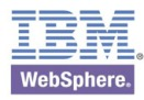 Best WebSphere training institute in calicut