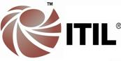 Best ITIL training institute in calicut