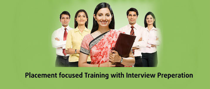 placement training in calicut