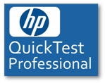 Best QTP training institute in calicut