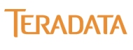 Best Teradata training institute in calicut